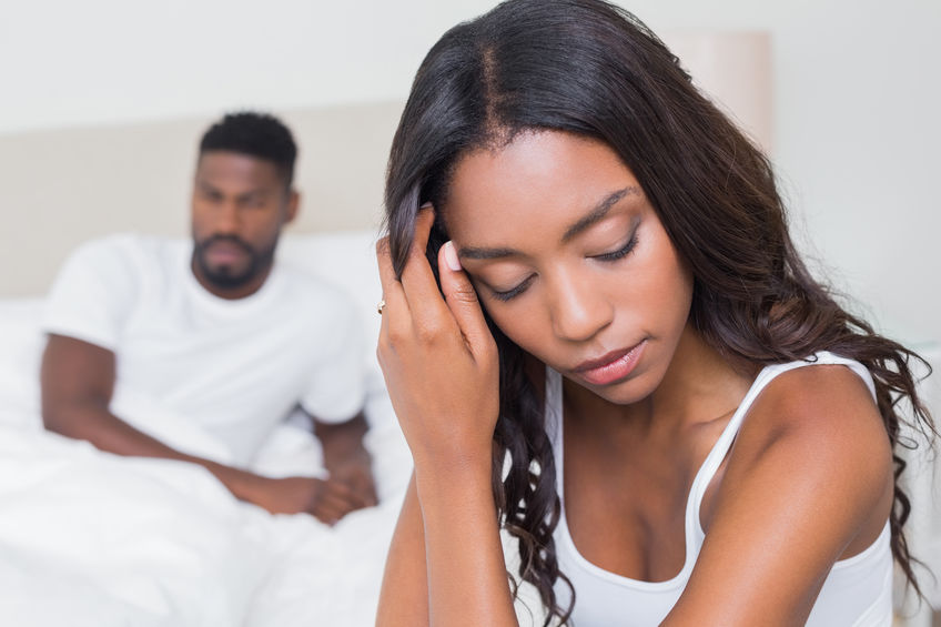 Reasons why it is fine for your partner to be friends with their ex and why it is not okay