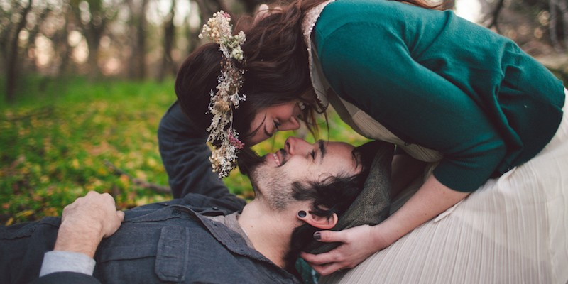 10 Essential Aspects of True Love