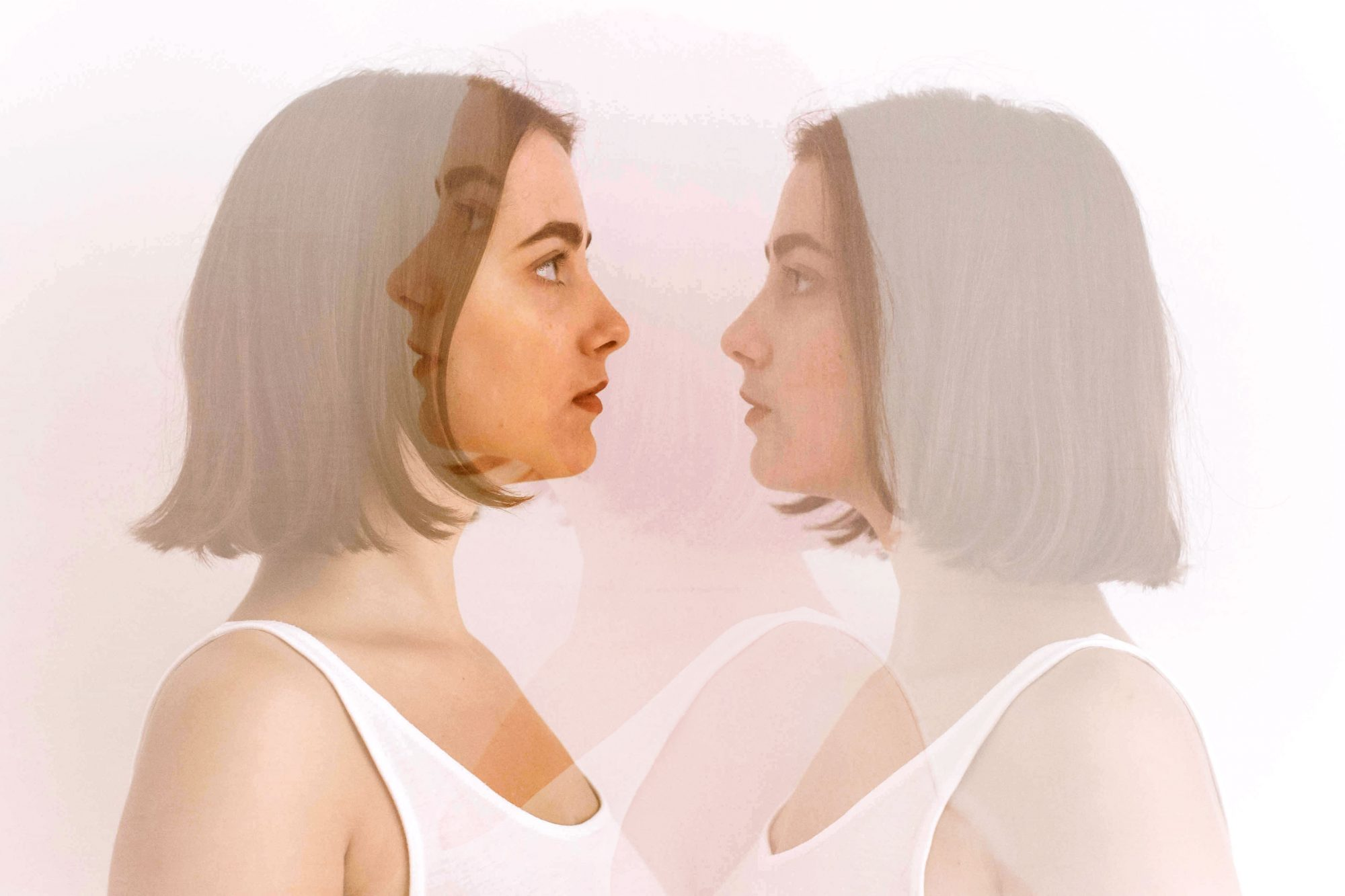 Loving Someone with Bipolar