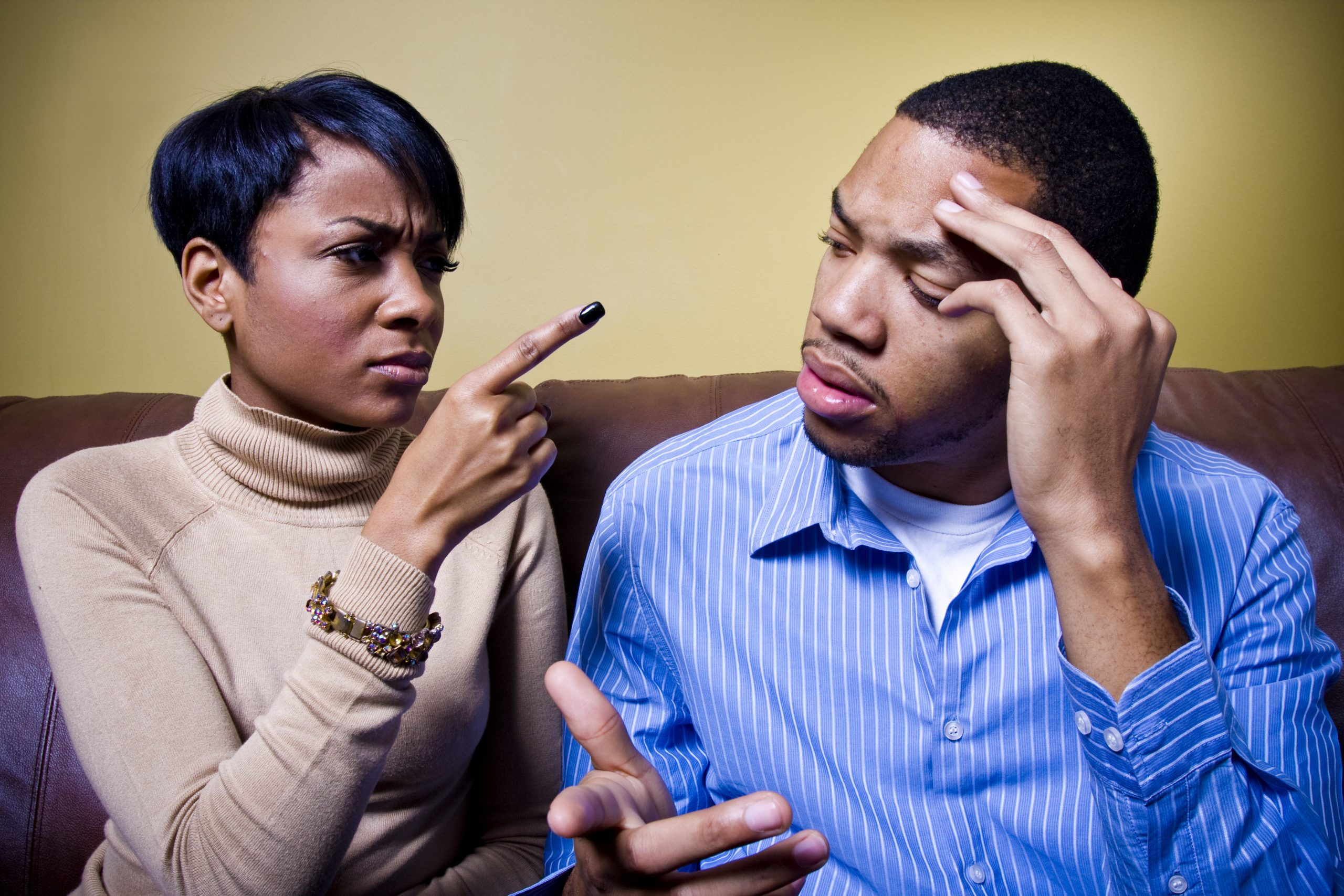 8 Tips to Quit Experiencing Jealousy in Your Relationship